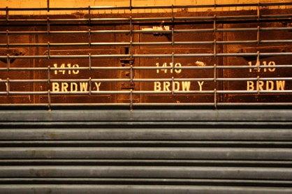 nyc_urban_1.jpg