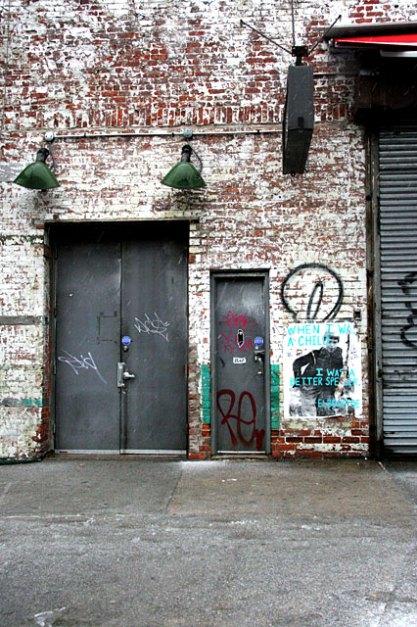 nyc_urban_2.jpg