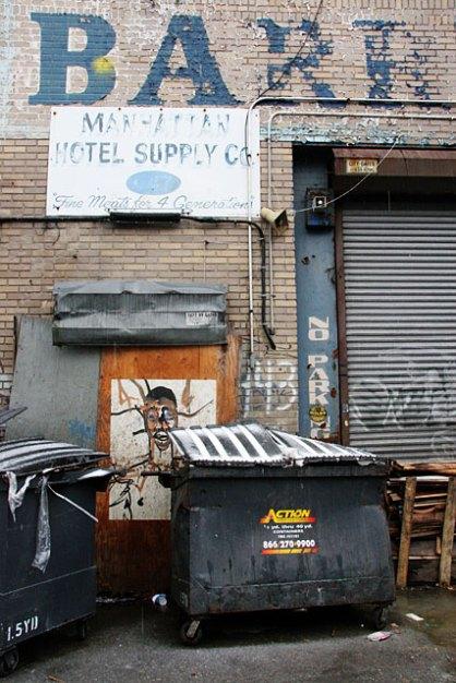 nyc_urban_3.jpg