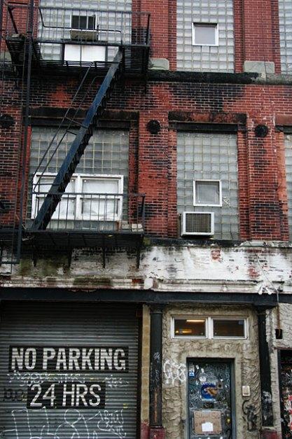 nyc_urban_4.jpg