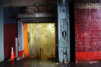 nyc_urban_5.jpg